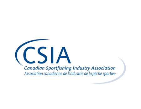 Canadian Sportfishing Industry Alliance