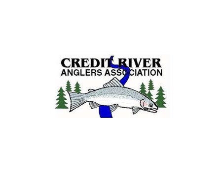 Credit River Anglers Association