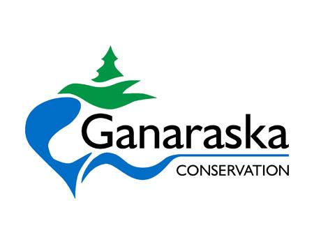 Ganaraska Conservation