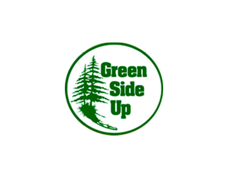 Green Side Up Environmental Services