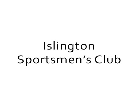Islington Sportsmen's Club