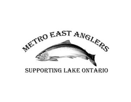 Metro East Anglers