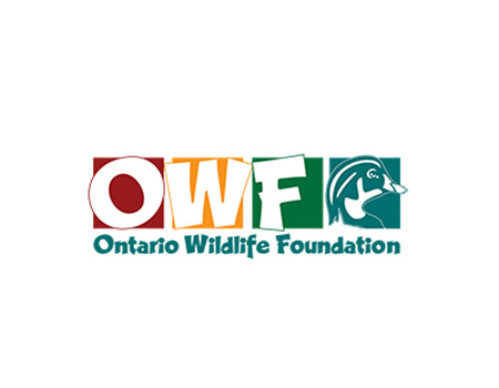 Ontario Wildlife Foundation