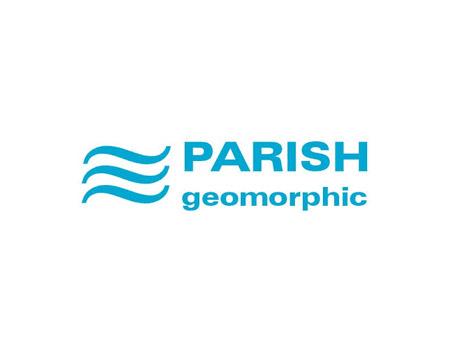 Parish Geomorphic