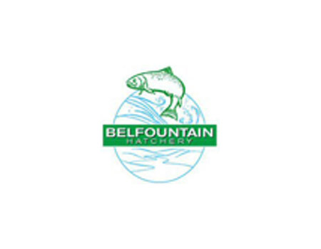 Belfountain Hatchery