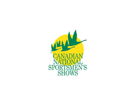 Canadian National Sportsmen's Shows