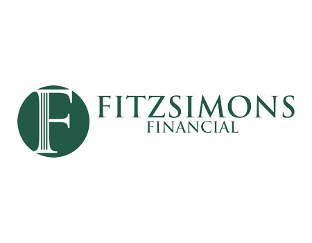 Fitzsimons Financial Group Inc.