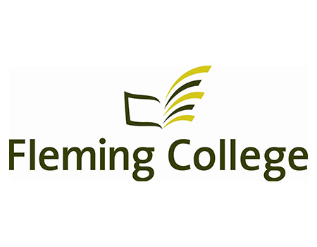 Sir Sandford Fleming College