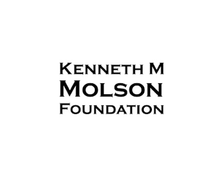 Kenneth M. Molson Foundation