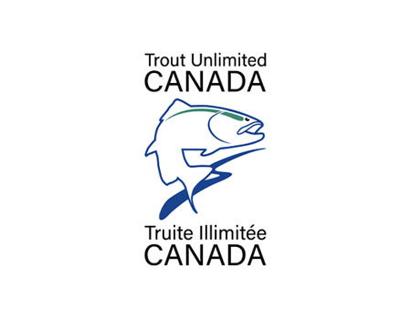 Trout Unlimited Canada